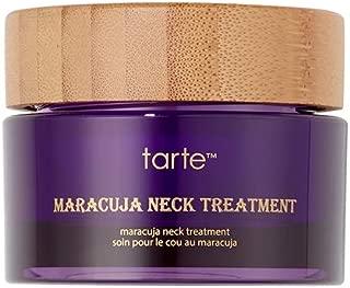 Best tarte maracuja neck treatment Reviews