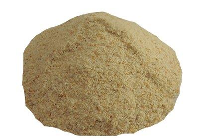 Organic Bread of Heaven ~ Bread Crumbs - 2 lbs. ~ USDA Organic