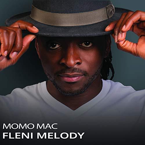 Fleni Melody