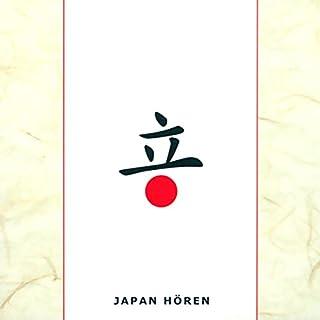 Japan hören Titelbild