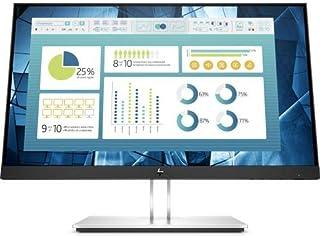 HP E22 G4 21,5 pulgadas Full HD Monitor empresarial - 1920 x 1080 Pantalla Full HD @ 60Hz - Tecnología IPS (en conmutación...