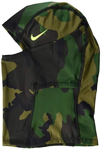 Nike Men's Hood