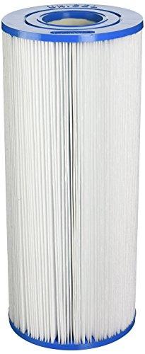 Unicel C-4332 Replacement Filter Cartridge for 32 Square Foot Martec, Sonfarrel, Advantage Mfg,White