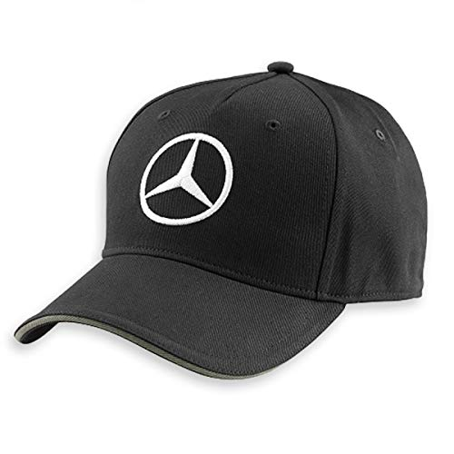 Gorra Mercedes ((Motorsport Racing Wear))
