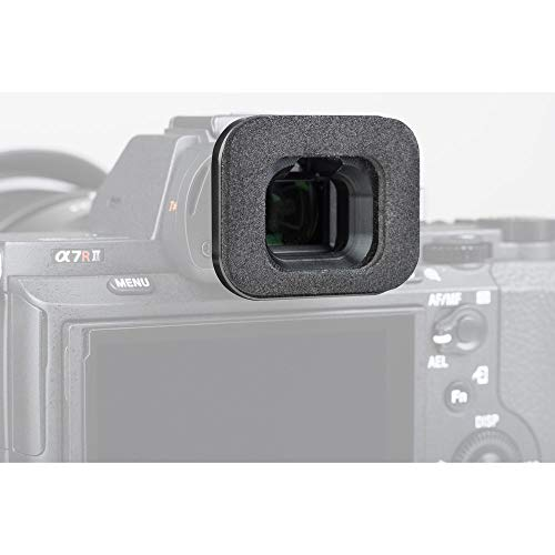 Think Tank 6425 Photo Hydrophobia oogschelp voor Sony Alpha Series Full Frame