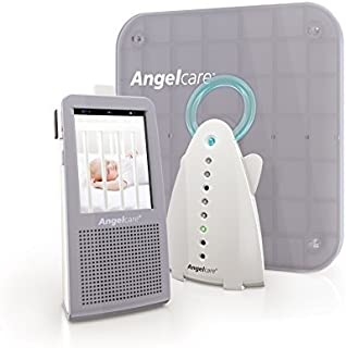 angelcare heart doppler