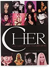 Cher: You Haven't Seen the Last of Me