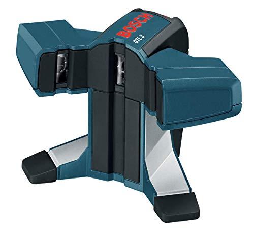 Bosch GTL3 Professional Tile Laser by Bosch