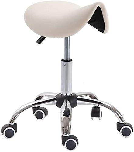 Comprar Reposapiés silla ruedas universal