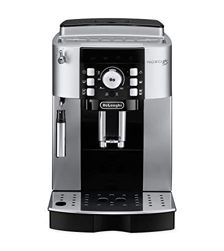 delonghi auto espresso machine - 3