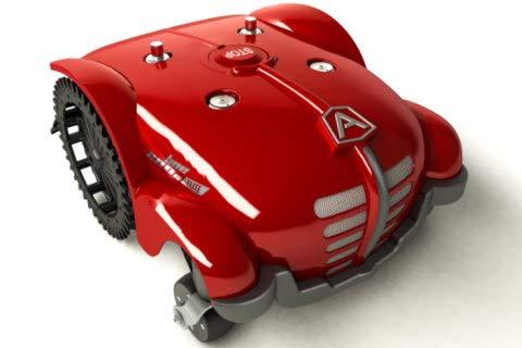 Ambrogio L200 Elite R Tagliaerba robot