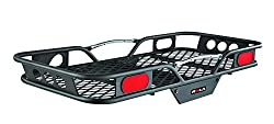 ROLA 59502 Vortex Steel Cargo Carrier