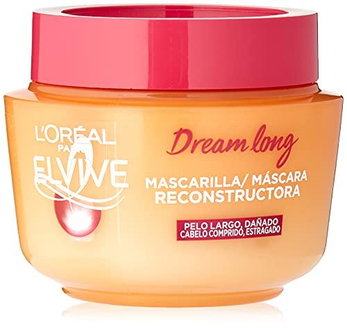 Elvive Dream Long 1 Tiegel Maske 300 ml