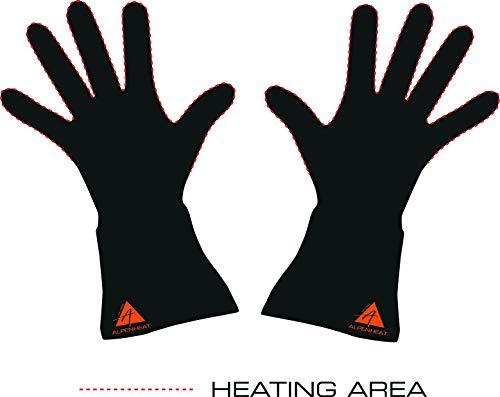 rękawiczki rowerowe decathlon