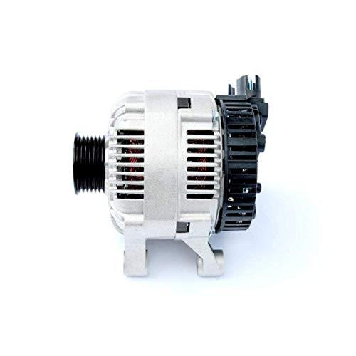 HELLA 8EL 011 710-511 Generator - 90A