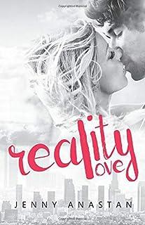 Reality Love (Italian Edition)