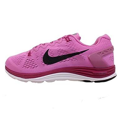 Nike Lunarglide 5 Women's Sammenlign priser på  Compare Prices on