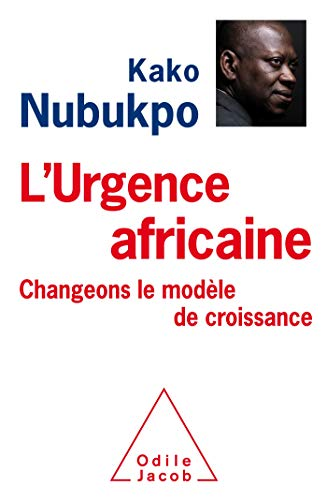 Der afrikanische Notfall: Lassen Sie uns das Wachstumsmodell ändern!
