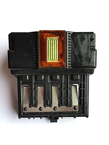 Accesorios para Impresora PRTA01057 14N0700 / 14N1339 para Cabezal de impresión LEXMARK 150 para S315 S415 S515 Pro715 Pro915 150xl Piezas de Impresora de Impresora