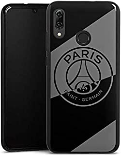 coque fila huawei p smart 2019