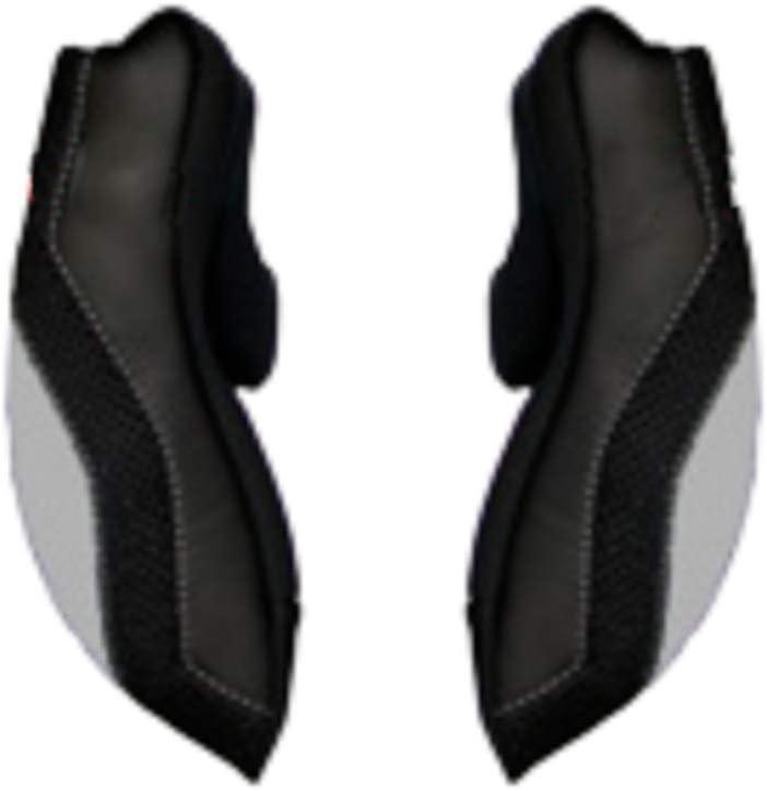 NEXX X.R2 Helmet 25% OFF Replacement Cheek OFFicial store Cheekpads XS Pads Resize