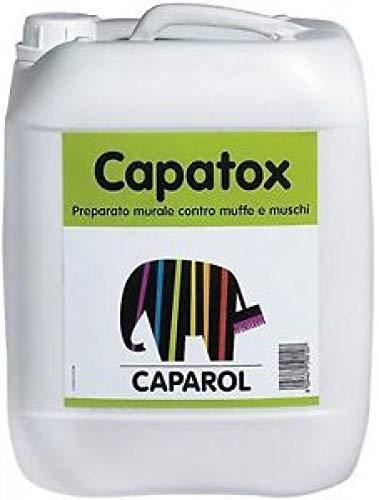 Capatox - 10 litri