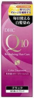 dhc q10 revitalizing hair care