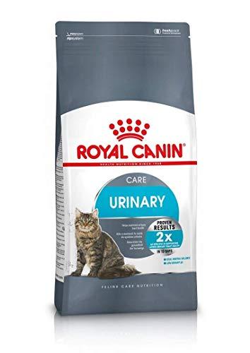 Royal Canin Katzenfutter Urinary Care 10 kg, 1er Pack (1 x 10 kg)