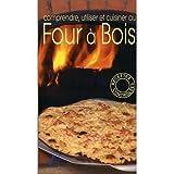 Four a bois
