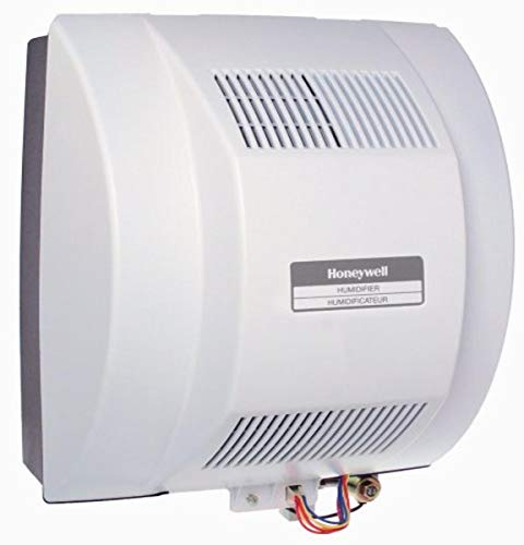 Honeywell Home HE360A1075 HE360A Whole House...