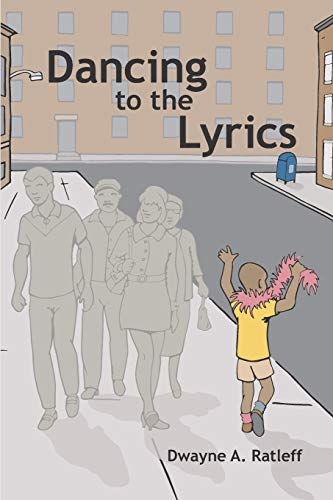 Dancing to the Lyrics: Finding an I…