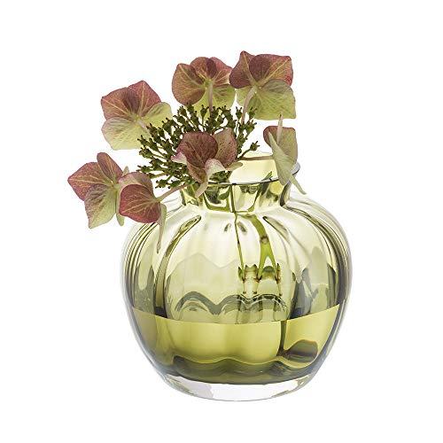 Dartington GP3362//3 Time Smile Theres Gin Globo de cristal transparente