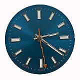 Reemplazo 28.5MM Reloj Dial, Reloj Automático Movimiento Reparación Parte, para ETA 2824, para Mingzhu DG2813 DG3804