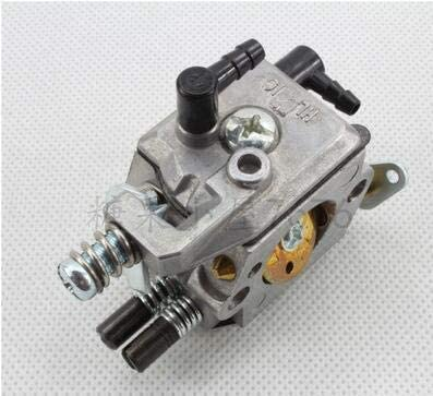 Replacement Parts for Yuton Cheap super special price Max 79% OFF Chains Caburetor ZENOAH Assembly
