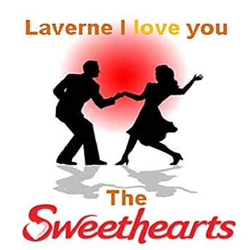 Laverne I Love You