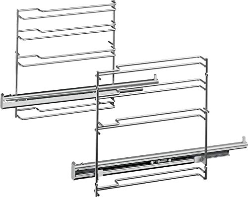 Bosch - Rail telescopico apto vapor