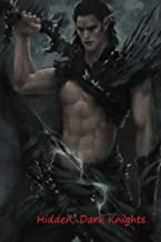 Hidden; Dark Knights: 2