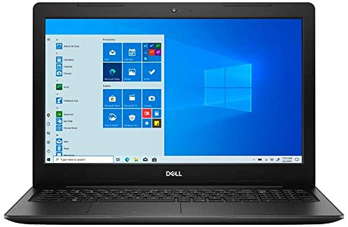 """Dell Inspiron 15 3000 Series -3593 - 15.6"""" HD Touch..."""