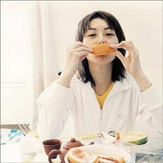 Fruits—伊東美咲写真集