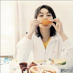 Fruits―伊東美咲写真集