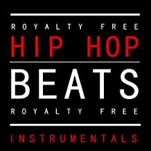 Hip Hop Airplane (In the Style of B.o.b, Instrumental, Beat, Royalty Free, Hip Hop, Rnb, Dirty South,)