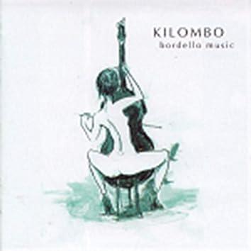 Bordello Music