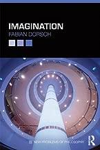 Mejor Philosophy Of Imagination de 2020 - Mejor valorados y revisados