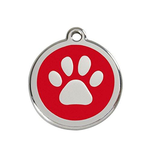 Red Dingo - Badge ...