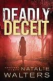 Deadly Deceit (Harbored Secrets)