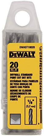 Top 10 Best dewalt angle grinder drywall cutter