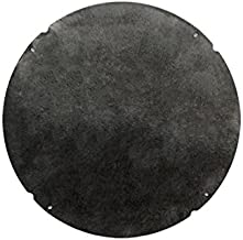 Jackel Sump Basin Cover (Model: SF22B)