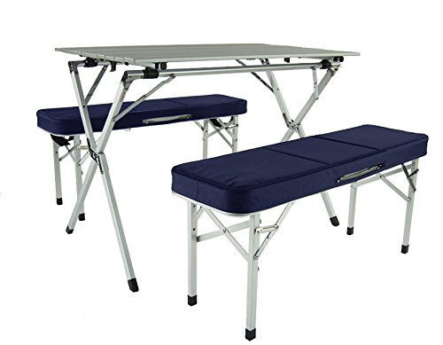 Onway Outdoor Furniture OW-301-NB