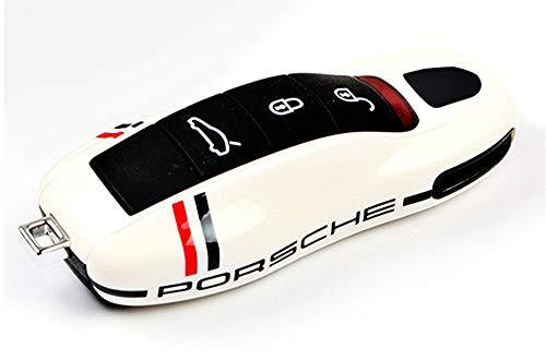 Control Porsche