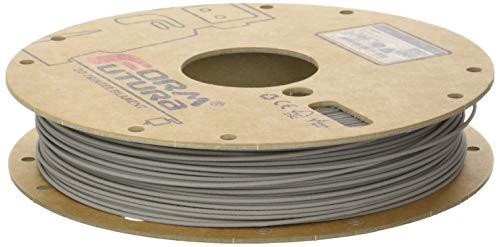 Formfutura StoneFil - Granite - 3D Printer Filament (500g), 1.75mm, granit
